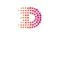 digital veritas languages Logo